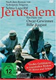 Jerusalem [Alemania] [DVD]