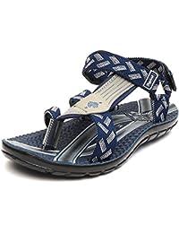 Lee Cooper Men's Sandals & Floaters