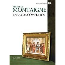 Ensayos completos / Complete Essays