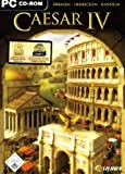 Caesar IV -