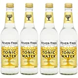 Fever-Tree Indian Tonic Water 4x500ml