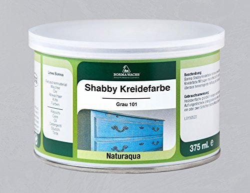 borma-shabby-tiza-color-natural-aqua-todos-tono-de-color-todos-embalaje-101-gris-375-ml