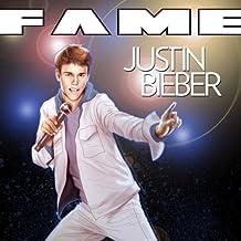 Fame: Justin Bieber: A Graphic Novel