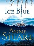 Ice Blue (Ice Series)