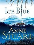 Image de Ice Blue