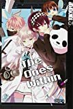 The Ones Within 06