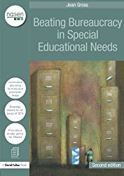 Beating Bureaucracy in Special Educational Needs (David Fulton / Nasen)