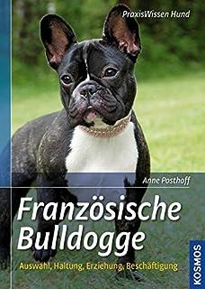 Becher Französische Bulldogge Guten Morgen Becher Amazonde