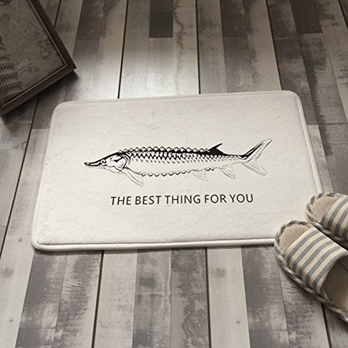 by-indoor-and-bathroom-coral-velvet-non-slip-area-rug-pad-60cm90cm-fish-gray