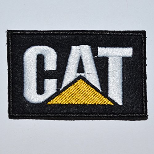 toppa-patch-logo-cat-caterpillar-embroidery-da-cucire-75x45cm