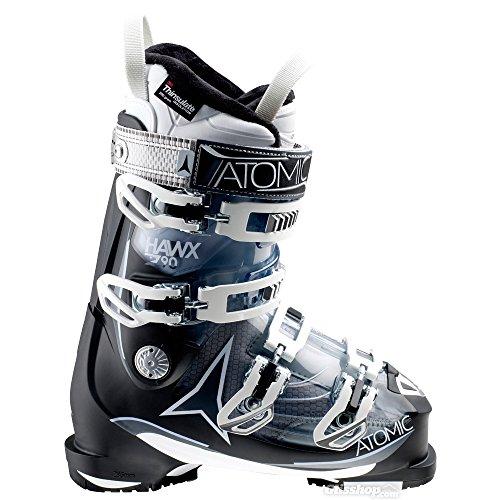 Atomic Chaussures Hawx 2.0 90 W