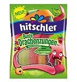Hitschler Hi Bunte Drachenzungen, 125 g