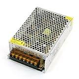 De CA Universal 110 V 220 V a DC 24 V 3 A por componentes fuente de alimentación