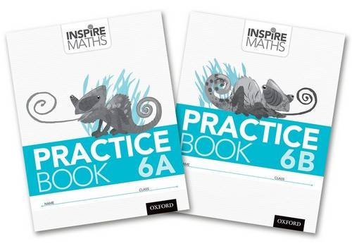 inspire-maths-practice-book-6-ab-mixed-pack