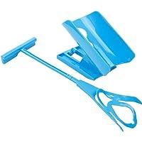 Facile Su Easy Off Calzino Helper Slider Kit Sock Aid Per Mettere Le Calze Su E Di Toglierli Senza Piegarsi
