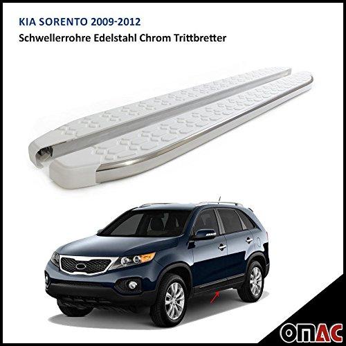schweller-tubes-chrome-marchepieds-pour-kia-sorento-modeles-2009-2012-whiteline-173