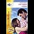 Trois enfants à aimer - Une merveilleuse découverte (Harlequin Horizon)