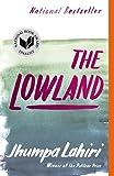 Image de The Lowland