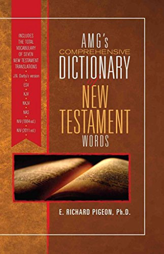 amgs-comprehensive-dictionary-of-new-testament-words-by-richard-pigeon-published-may-2014