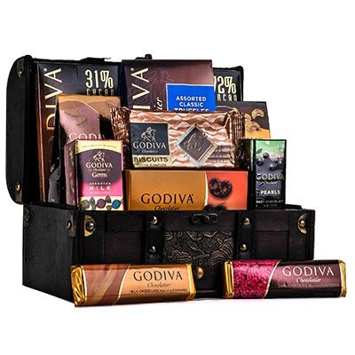 godiva-dark-distinctive-gift-basket-by-n-a