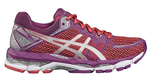 167f0d810939c1 ASICS WOMENS GEL LUMINUS 3 - UKsportsOutdoors