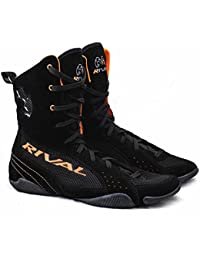 2b54734e20db Amazon.co.uk  Boxing Shoes  Shoes   Bags