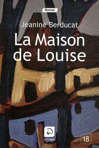 """<a href=""""/node/36130"""">La maison de Louise</a>"""