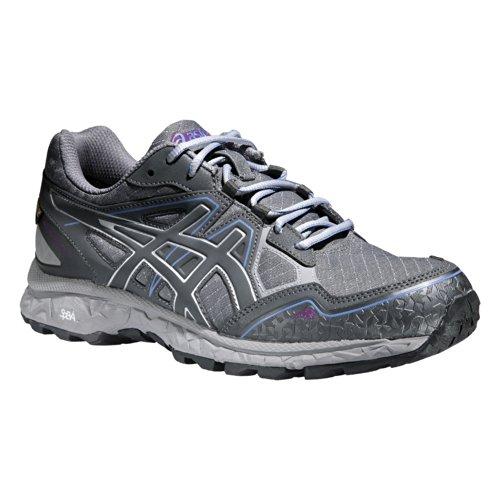 asics-gel-fujistorm-gtx-womens-scarpe-da-passeggio-42