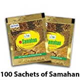 Best Cold - Link Natural Samahan Herbal Extracts Tea For Cold Review