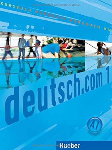 deutschcom-kursbuch-1