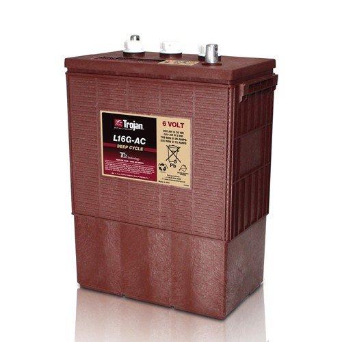 batteria-ciclica-trojan-390ah-6v-l16g-ac-per-fotovoltaico-stand-alone-isola