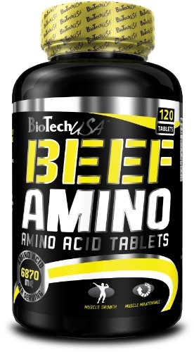 biotech-1-g-beef-amino-acids-pack-of-120-tablets