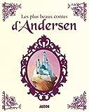 ISBN 2733822098