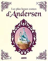 Les plus beaux contes d'Andersen