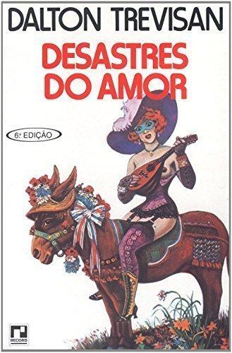 nas-redes-da-paixao-em-portuguese-do-brasil