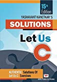 #10: Let us C Solutions
