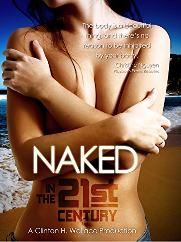 naked-in-the-21st-century-ov