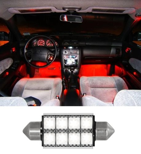 red-42mm-8-smd-5050-led-car-interior-exterior-dome-festoon-bulb-light-12v