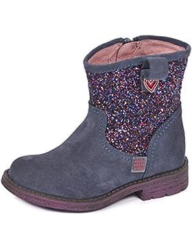 Agatha Ruiz De La Prada Mädchen 161982 Cowboy Stiefel