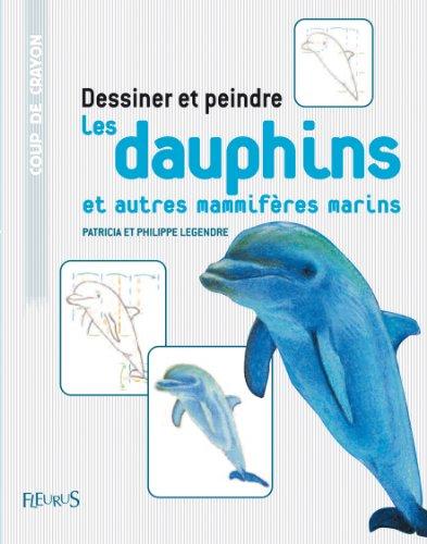 """<a href=""""/node/6414"""">Dessiner et peindre les dauphins et autres mammifères marins</a>"""