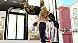 New Style Boutique 3: Estilismo para celebrities