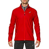 ASICS Damen Windblock Jacket Men Jacken