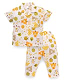 NammaBaby Kids Night Suit - Boys Night S...