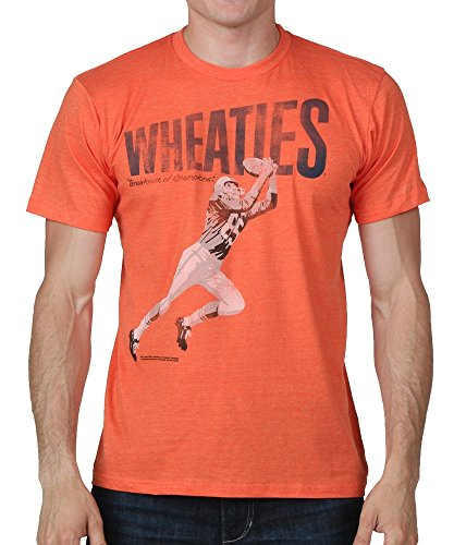 wheaties-breakfast-of-champions-mens-tee-xxl