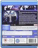 Marvel's Agents of S.H.I.E.L.D. - Season 1 [Blu-ray] [Region Free]