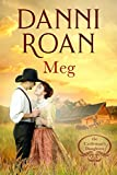 Western Romance Review and Comparison