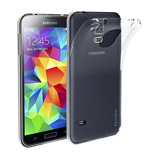 samsung-galaxy-s5-s5-neo-custodia-ivolerr-soft-tpu-silicone-case-cover-bumper-casocristallo-chiaro-e