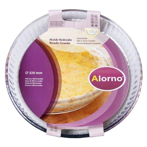 Alorno 320mm