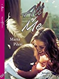 All of me (INANNA - Collana romance)