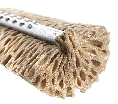 Apex Esponja clásica de Repuesto para mopas
